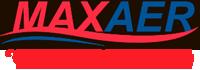 Maxaer | Системы климат контроля