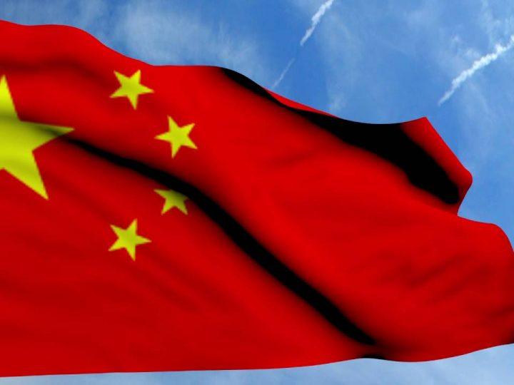 Не бойтесь китайской сборки